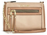 G by Guess GByGUESS Women's Evelyn Crossbody
