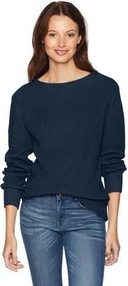 Pendleton Woolen Mills Pendleton Women's Emilie Pullover Sweater