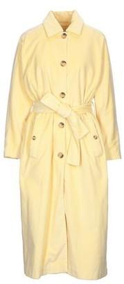 American Vintage Coat