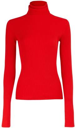Balenciaga Long-sleeved hoodie