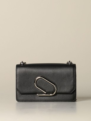 3.1 Phillip Lim Shoulder Bag Shoulder Bag Women