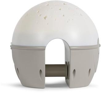 Chicco Next2 Stars Light Projector - Grey
