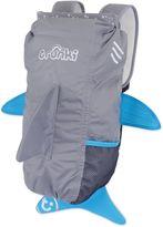 Trunki Shark PaddlePak