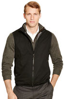 Ralph Lauren Water-Resistant Packable Vest