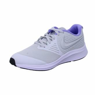 Nike Girls Star Runner 2 (gs) Running Shoe