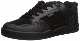 Etnies Men's Cartel Skate Shoe