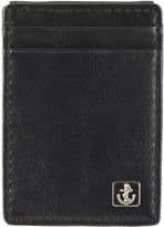 Dockers Magnetic Front Pocket Wallet