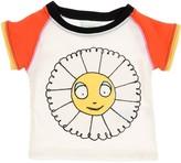 Margherita T-shirts - Item 12094984