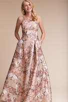 BHLDN Phillipa Dress