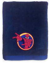 Disney Spider-Man Bath Towel