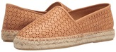 Patricia Green Anna Women's Shoes
