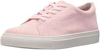 Katy Perry Women's THE THE SPRINKLE Sneaker