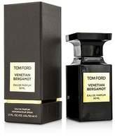 Tom Ford Private Blend Venetian Bergamot EDP Spray