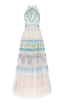 Temperley London Maze Dress