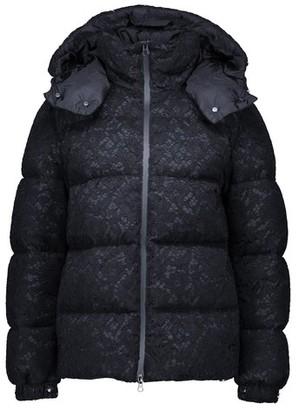 Valentino Puffy jacket