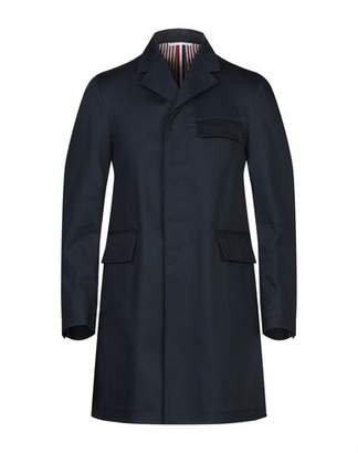 Thom Browne Overcoat