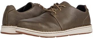 Irish Setter Kasson 83116 (Gray) Men's Shoes