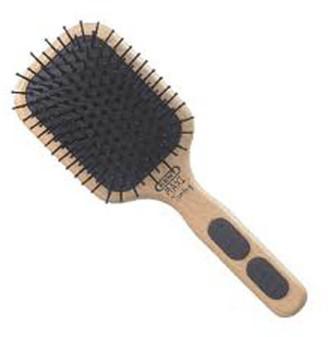 Kent Perfect for Maxi Taming Brush