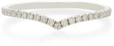 Ila Mariana Diamond Ring