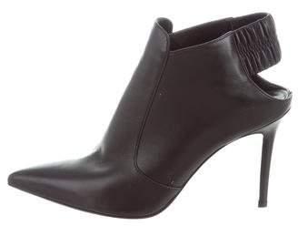 Altuzarra Radley Ankle Boots