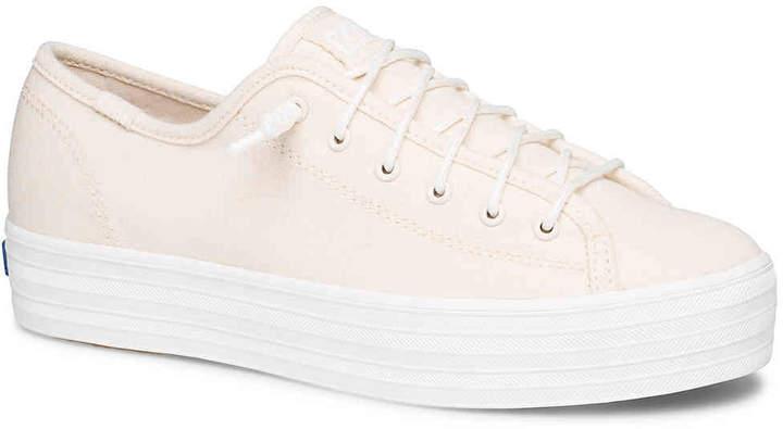 61edcb5fd83ef Triple Kick Slip-On Sneaker - Women's