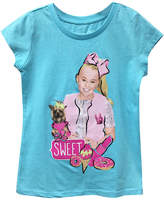 Jo-Jo JOJO Jojo Sweet Graphic T-Shirt- Girls' 7-16
