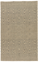 Prism Padova Hand-Woven Wool Rug