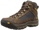 Caterpillar Men's Convex Mid Work Boot