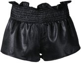 Georgia Alice Comet shorts
