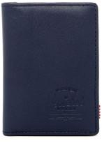 Herschel Gordon Leather Wallet