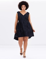 Shoona Dress