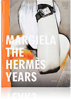 National Book Network Margiela: The Hermès Years