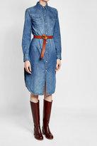 Polo Ralph Lauren Denim Dress