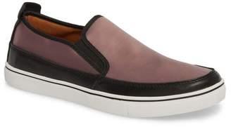 Bernie Mev. Slip-On Sneaker