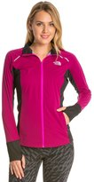 The North Face Women's Isolite Jacket 8137029