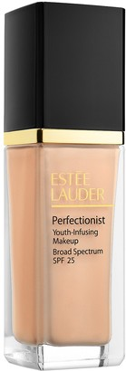 Estee Lauder Perfectionist Youth-Infusing Serum Foundation SPF 25
