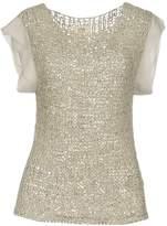 Crea Concept Sweaters - Item 39724707
