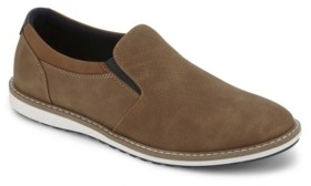 Dockers Bryant Casual Loafer Men's Shoes