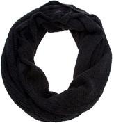 A.F.Vandevorst A.Friend By 'Wim 003' circle scarf