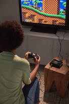 Urban Outfitters Sega Genesis Classic Game Console