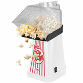 Kalorik Popcorn Machine