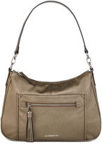 Liz Claiborne Julie Top-Zip Satchel