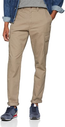 Tommy Jeans Men's Cargo Trouser