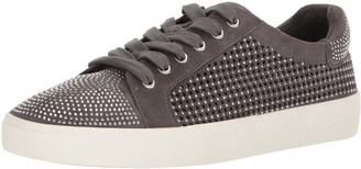 Vince Camuto Women's CHENTA Fashion Sneakers