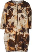 Tua Nua Overcoats