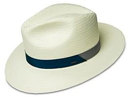 Bailey Of Hollywood Rothney Raindura Straw Hat