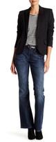 """Mavi Jeans Classic Molly Bootcut Jean - 30-36\"""" Inseam"""