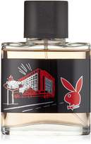Playboy Vegas Eau De Toilette Spray 50ml