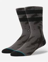 Stance Daybreaker Mens Socks