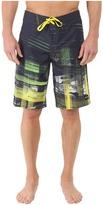 Oakley Gridlock Boardshorts